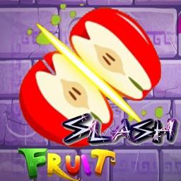 New Fruit Slash