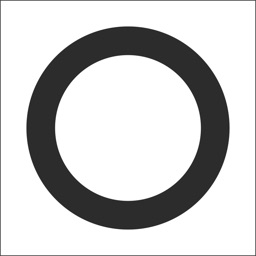Vision test Pro
