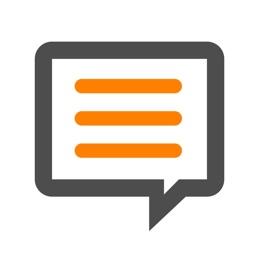 Thomson Reuters Community
