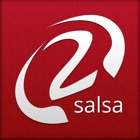 Addicted2Salsa视频 icon
