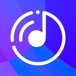 io music: Unlimited Streaming