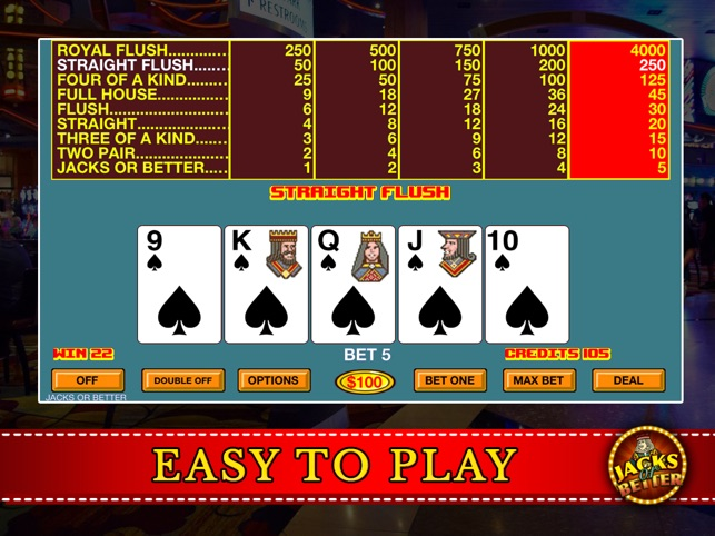 how to win in roulette in casino Slot