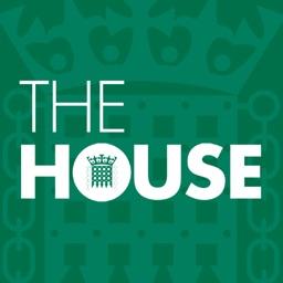 The House Magazine