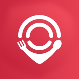 HowUdish - Restaurant Finder
