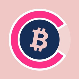 Crypto Tracker: Bitcoin Ticker