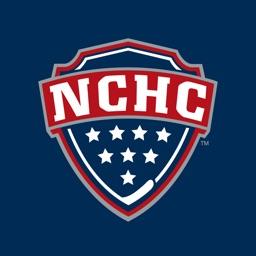NCHC.tv