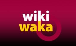 WikiWaka