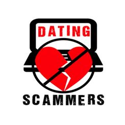 Ilmainen online Latino dating site