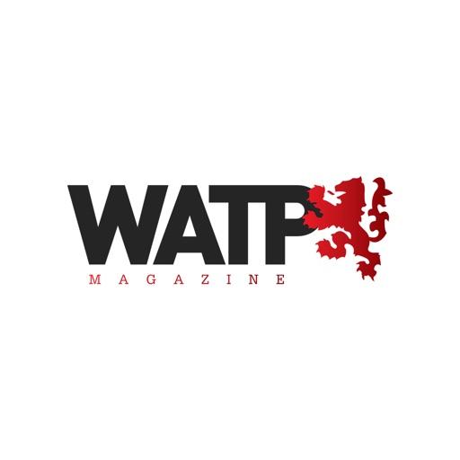 WATP (Magazine)