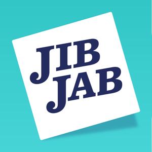 JibJab Ecards app