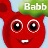 Bobbopp