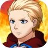 勇者斗恶龙 3D RPG