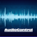 Mobile Tools by AudioControl