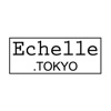 小物雑貨等|セレクトショップ通販 Echelle.tokyo