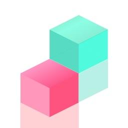 ten ten! Block Puzzle Game