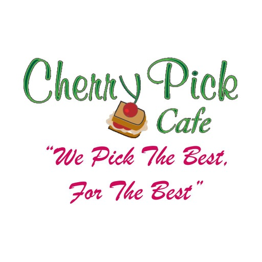 Cherry Pick Cafe