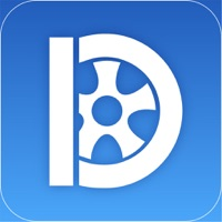 EverDrive™ - Safe Driving