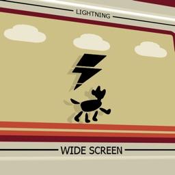 LightningZap!!