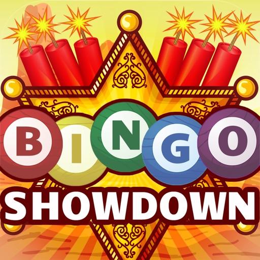Bingo Showdown - Bingo Live image
