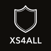 F-Safe by XS4ALL
