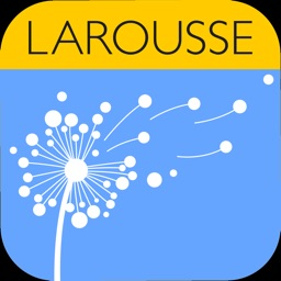 Larousse Spanish Advanced