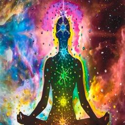 Zen Guided Meditation ASMR