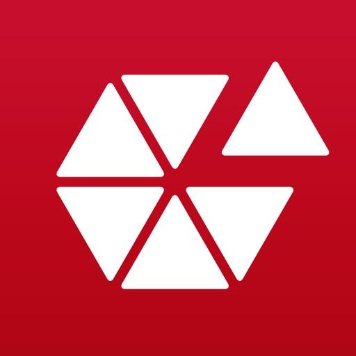 Треугольнички Tringles
