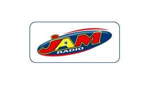 My Radio JAM