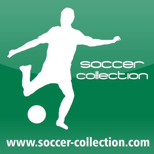 SoccerCollection oHG