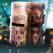 Heroes and Castles 2 Premium