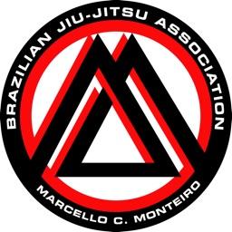 BJJ Coach Marcello C Monteiro Official APP