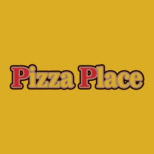 Pizza Place Sheffield