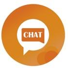 OrionChat icon
