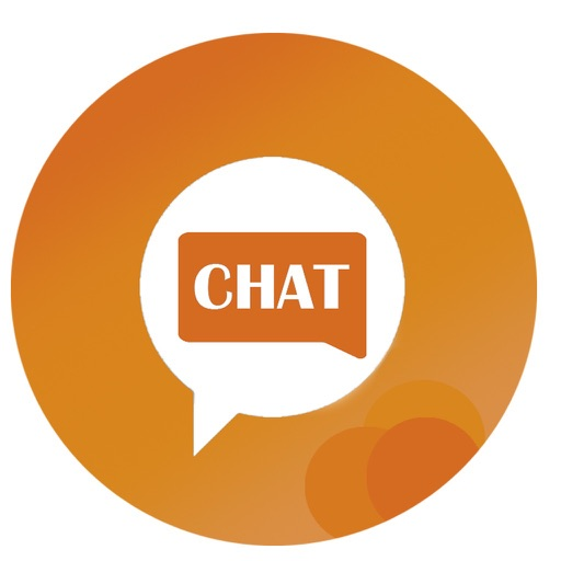 OrionChat