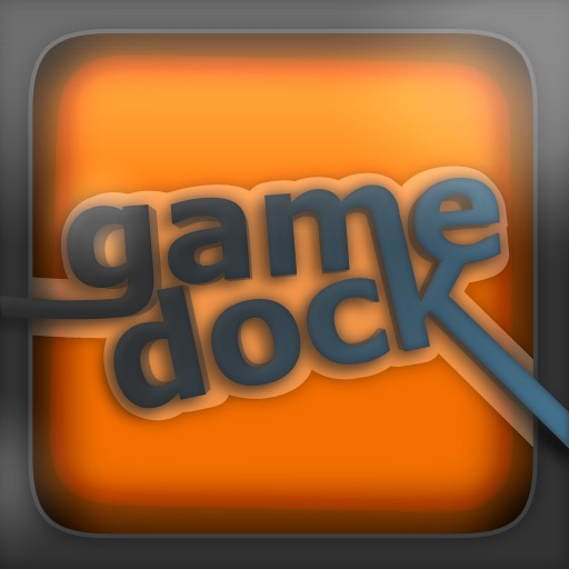 GameDock - Multiplayer Chess, Hearts, Blast4 and FleetMaster!