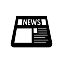 News Division