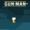 Freedom Games - Gun Man  artwork