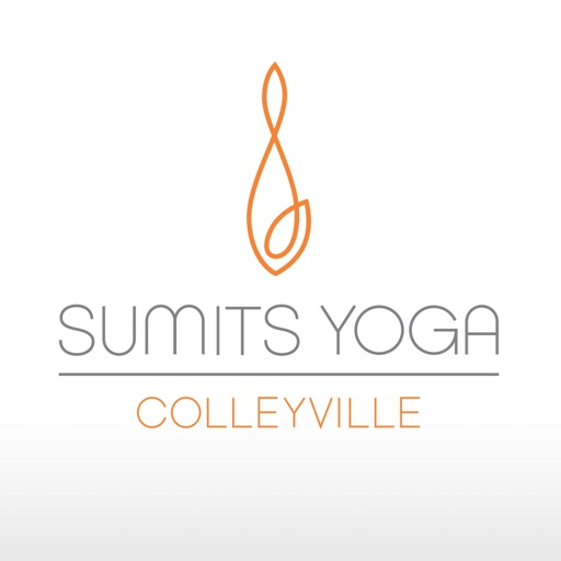 Sumits Hot Yoga Colleyville