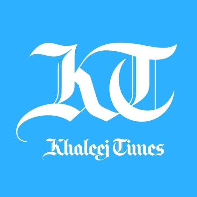 Khaleej times forex gold rate