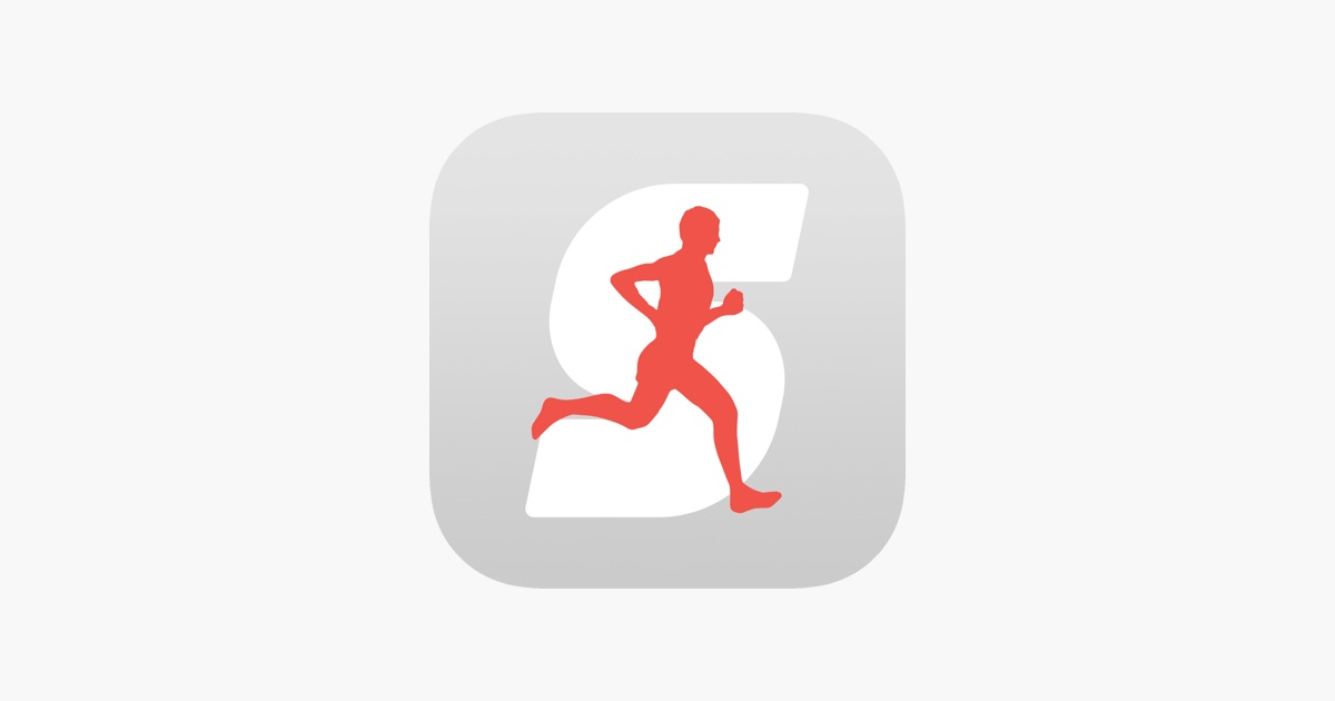 sports tracker for all sports on the app store rh itunes apple com 1995 Geo Tracker Manual Excel Tracker