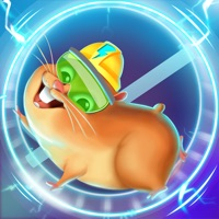 Codes for Tiny Hamster : Clicker Game Hack