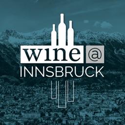 wine@innsbruck