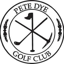 Pete Dye Golf Club