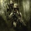 حرب ببجي قتال - التحدي الاقوى