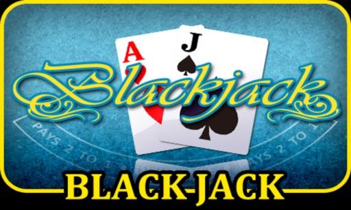 Blackjack Casino TV