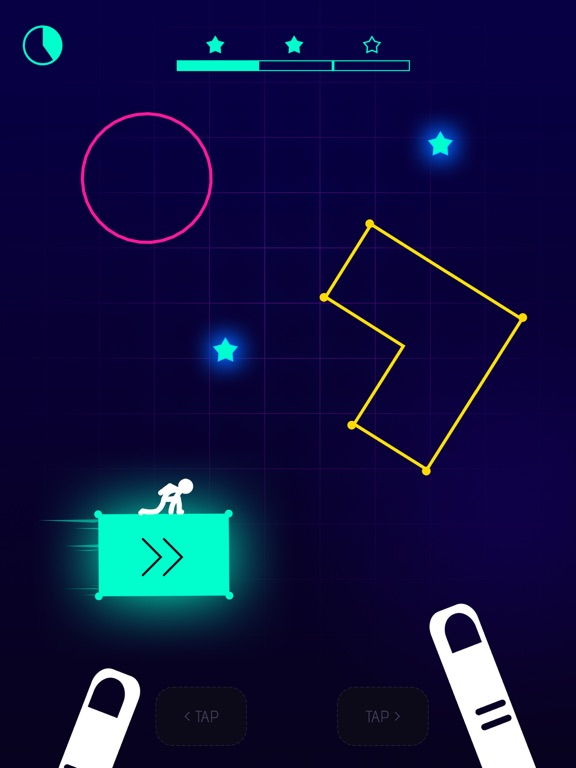 Light-It Up screenshot 8