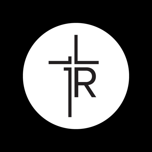 REVIVE CHURCH - TWIN CITIES icon
