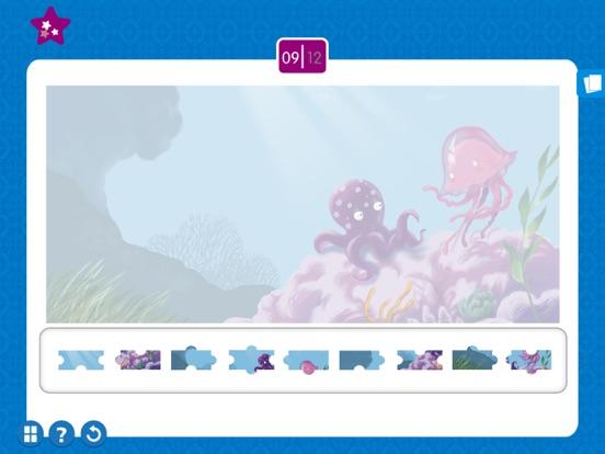 Una fiesta en el mar screenshot 9