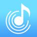 Music FM Awesome 手机音乐电台