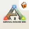 Official Wiki for ARK